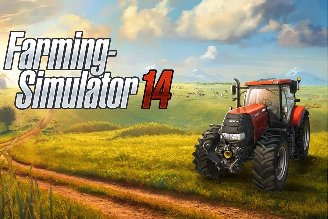 Farming Wallpaper Desktop Desktop wallpaper 1076x720