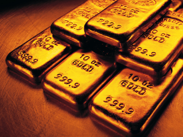 Gold 9999 samples wallpapers and images   wallpapers pictures 640x480