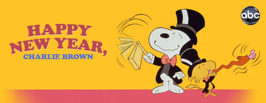 48+] Charlie Brown New Year Wallpaper on WallpaperSafari