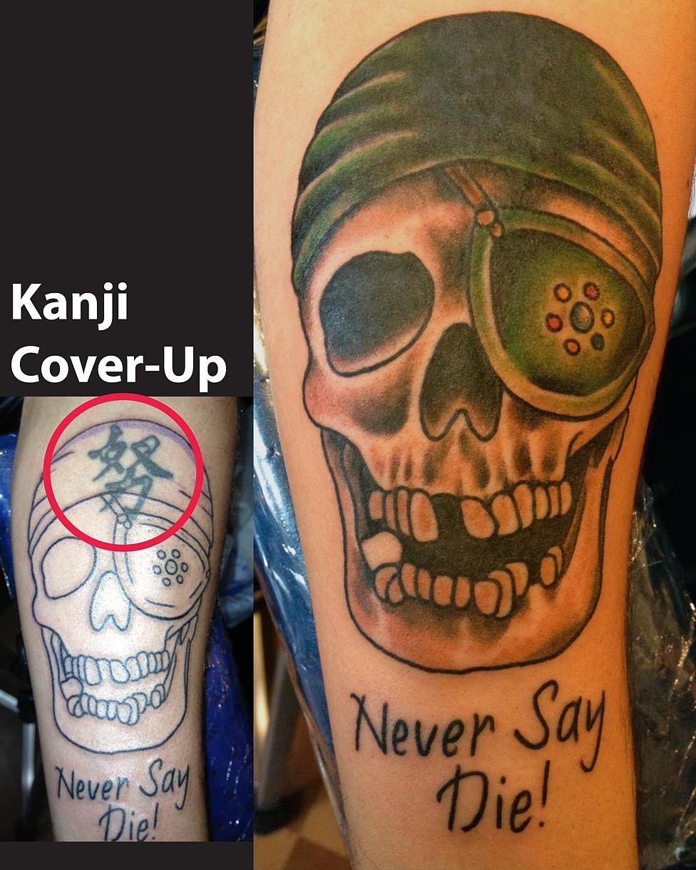 Ideas For Essentially The Most 19 Knuckle Tattoo Cover Up Wallpaper 976x1220