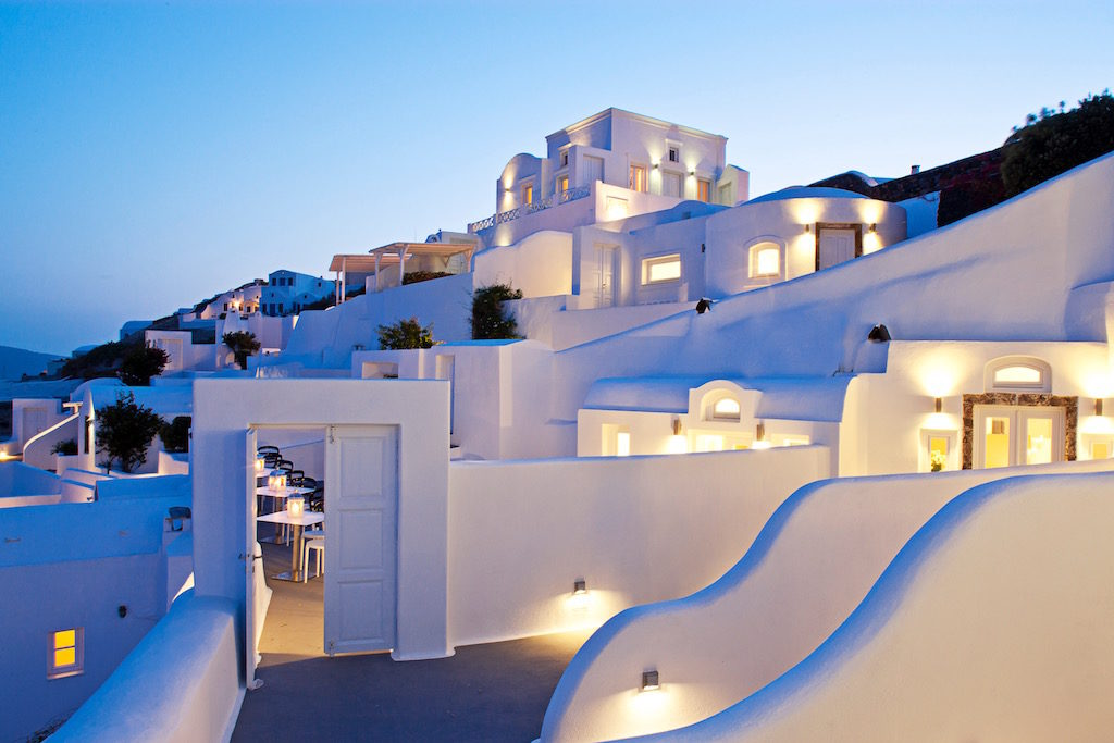 Greece images Santorini greece HD fond dcran and background 1024x683
