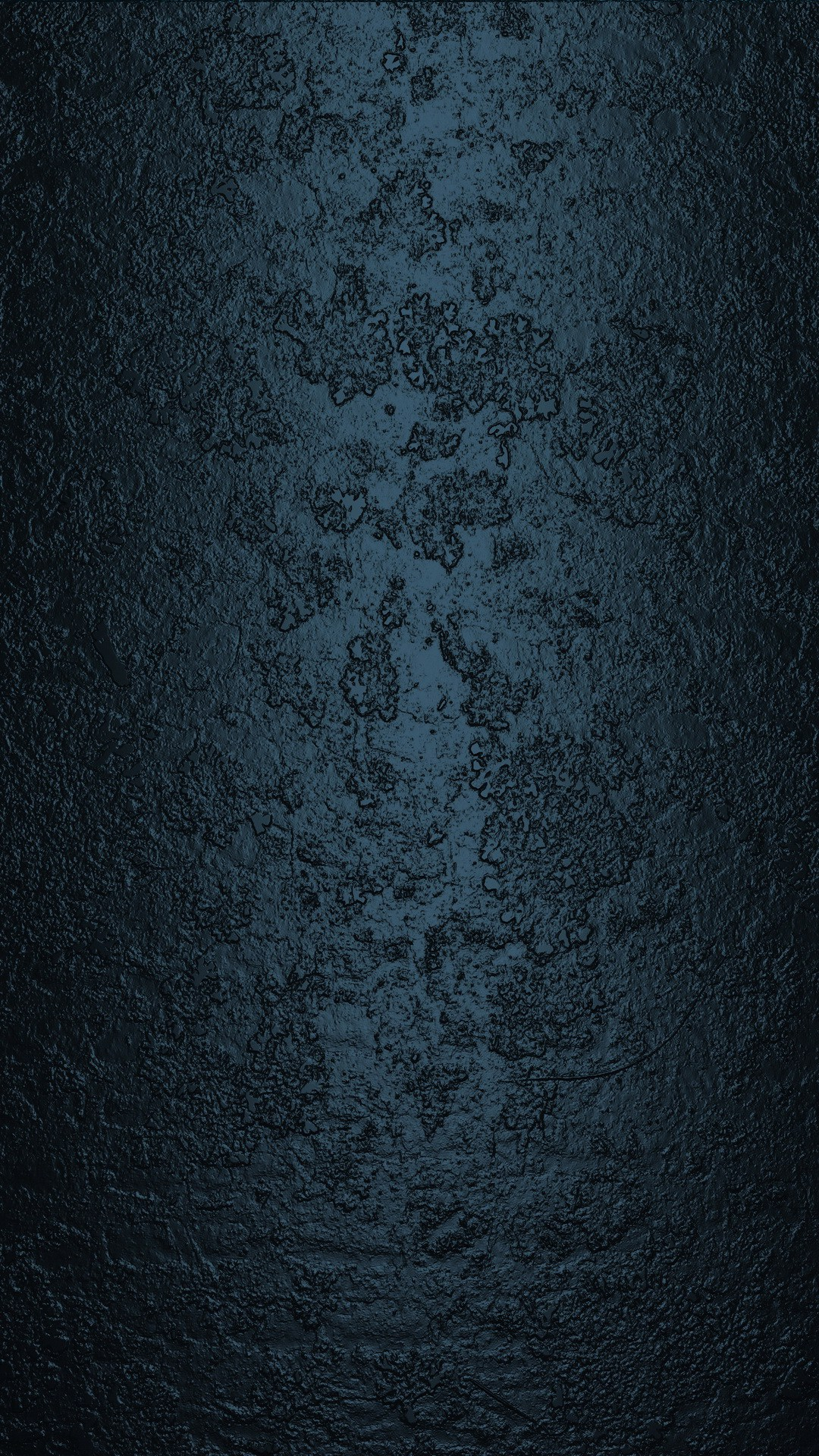 Blue Metallic High Defination iPhone Wallpapers 1080x1920