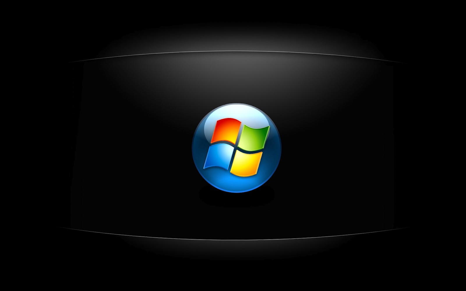 Windows 7 HD Wallpapers   a HD Wallpapers 1600x1000