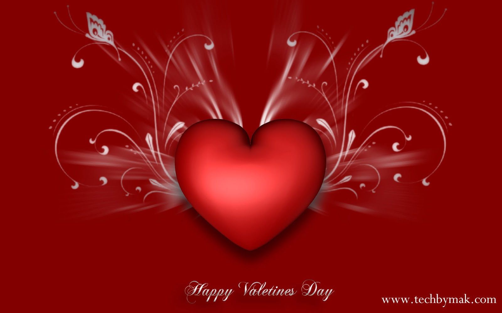 Valentines day Hearts Hd wallpapers Pictures Photos 2016 1600x1000