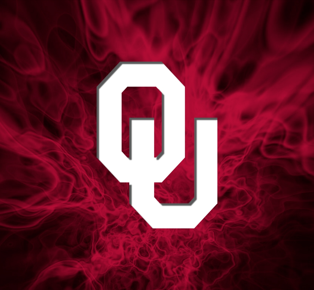 Oklahoma Sooners Iphone Wallpaper Re flames wallpaper by 1040x960