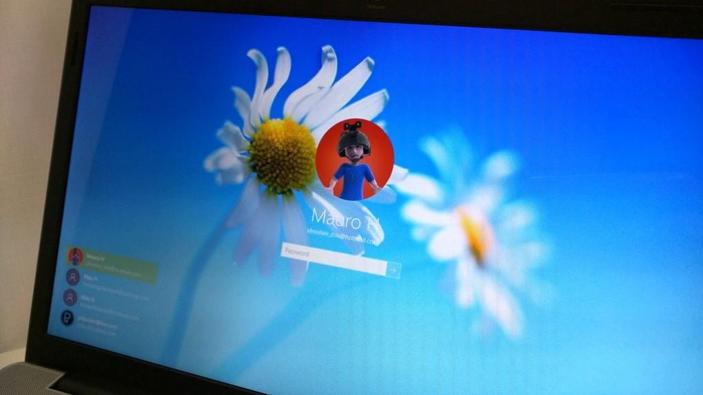 50+] Change Wallpaper Windows 10 on WallpaperSafari