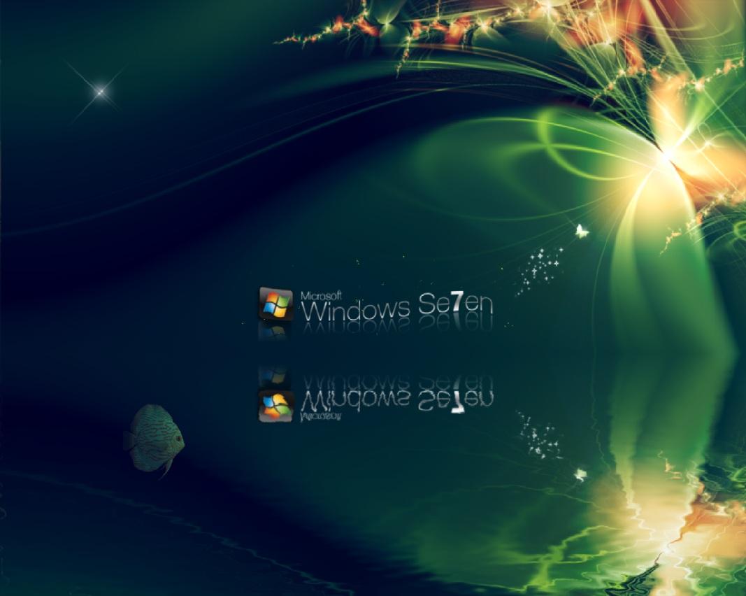 Animated wallpaper free windows 8 wallpapersafari - Windows animated wallpaper ...