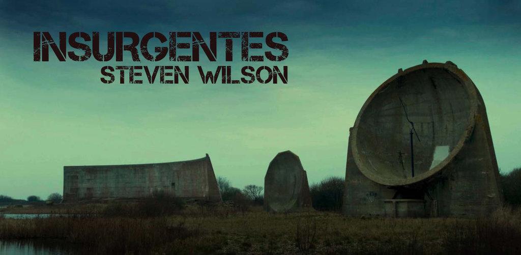 Porcupine Tree Blackfield ve Steven Wilsonn Trkiye 1024x501