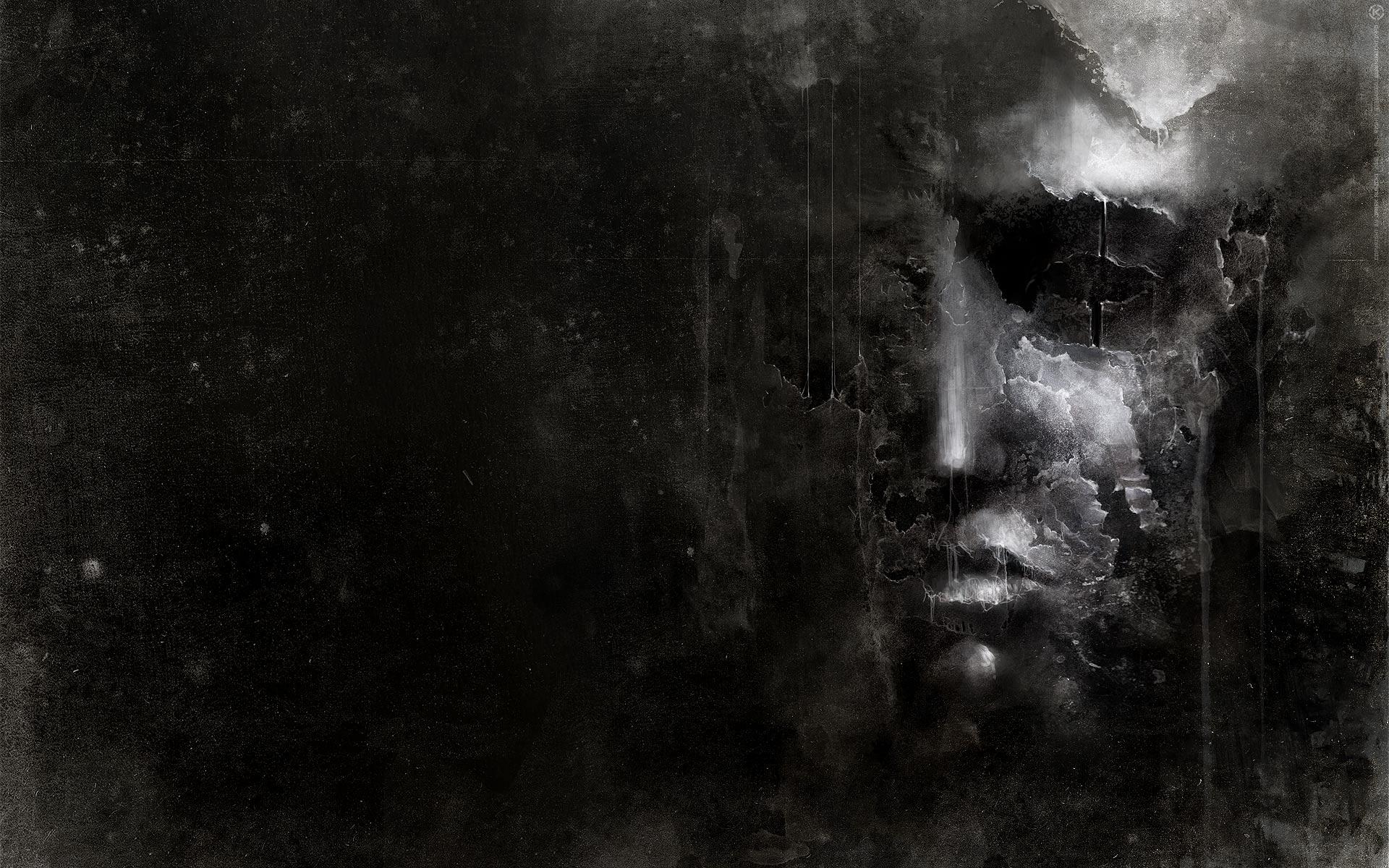 Dark Wallpapers HD download 1920x1200