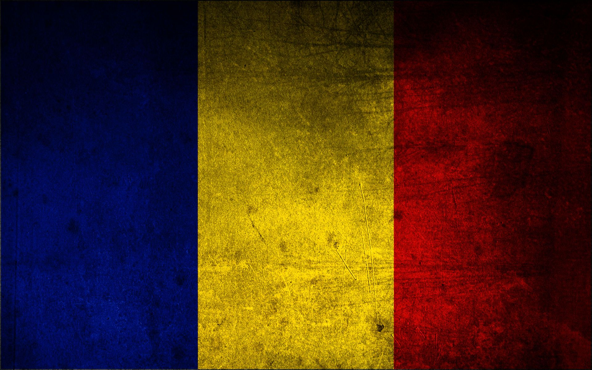 румыния флаг фото кстати, тоже было