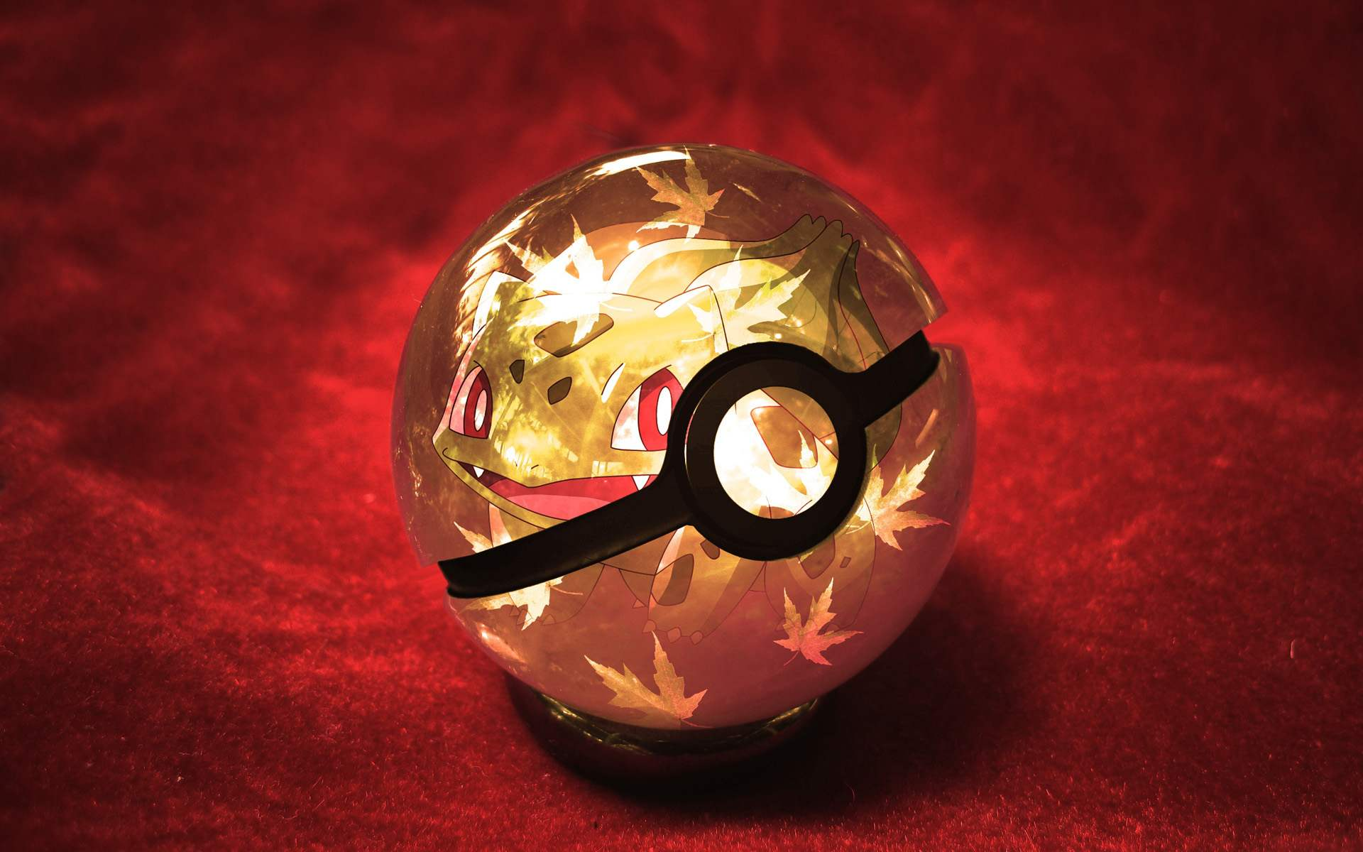 pokemon pokeball wallpaper wallpapersafari