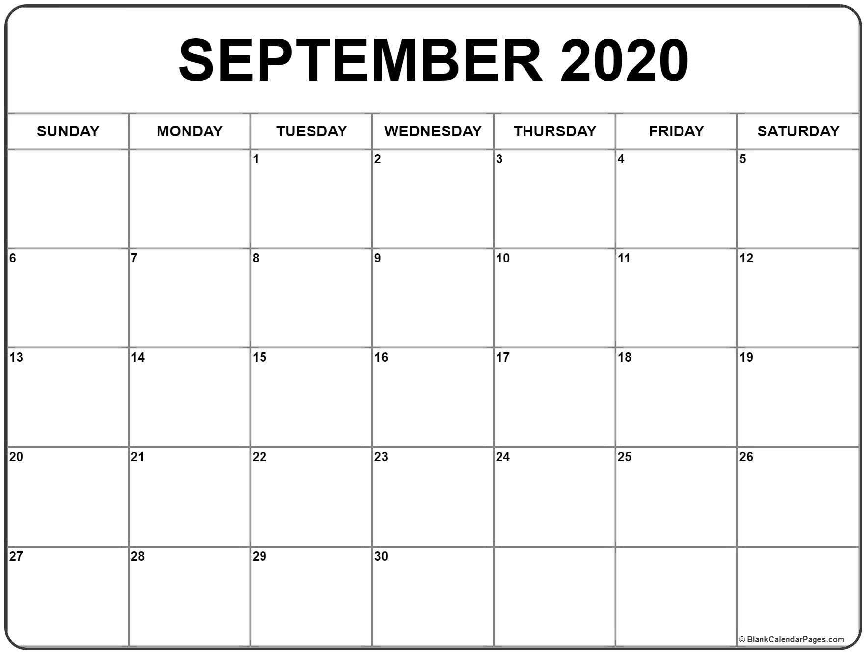 september 2020 calendar 51 calendar templates of 2020 september 1767x1333