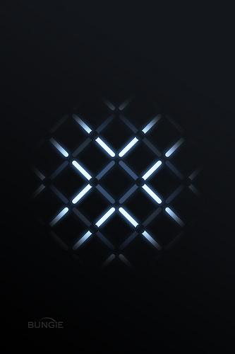 Halo Phone Wallpapers - WallpaperSafari