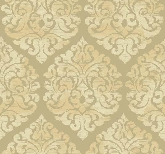 Crown Wallpaper Fabrics Toronto Wallpaper Pinterest Crowns 535x500