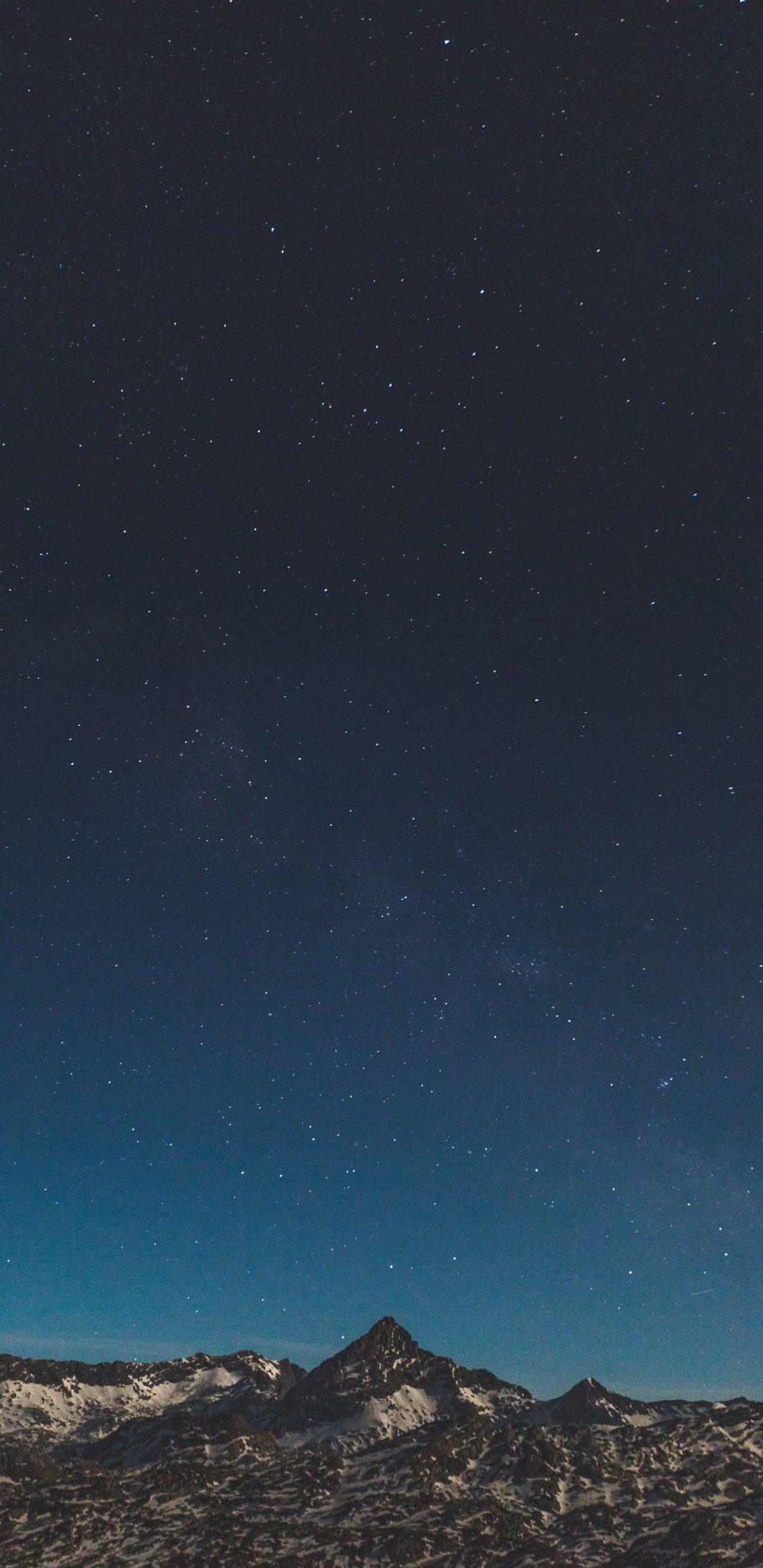 Samsung Galaxy S8S8 Wallpaper TechBeasts 1068x2195