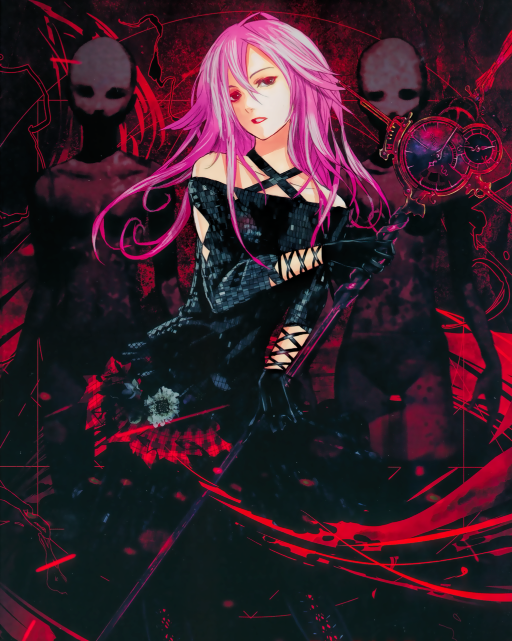 Egoist Wallpapers   Wallperiocom 1024x1280