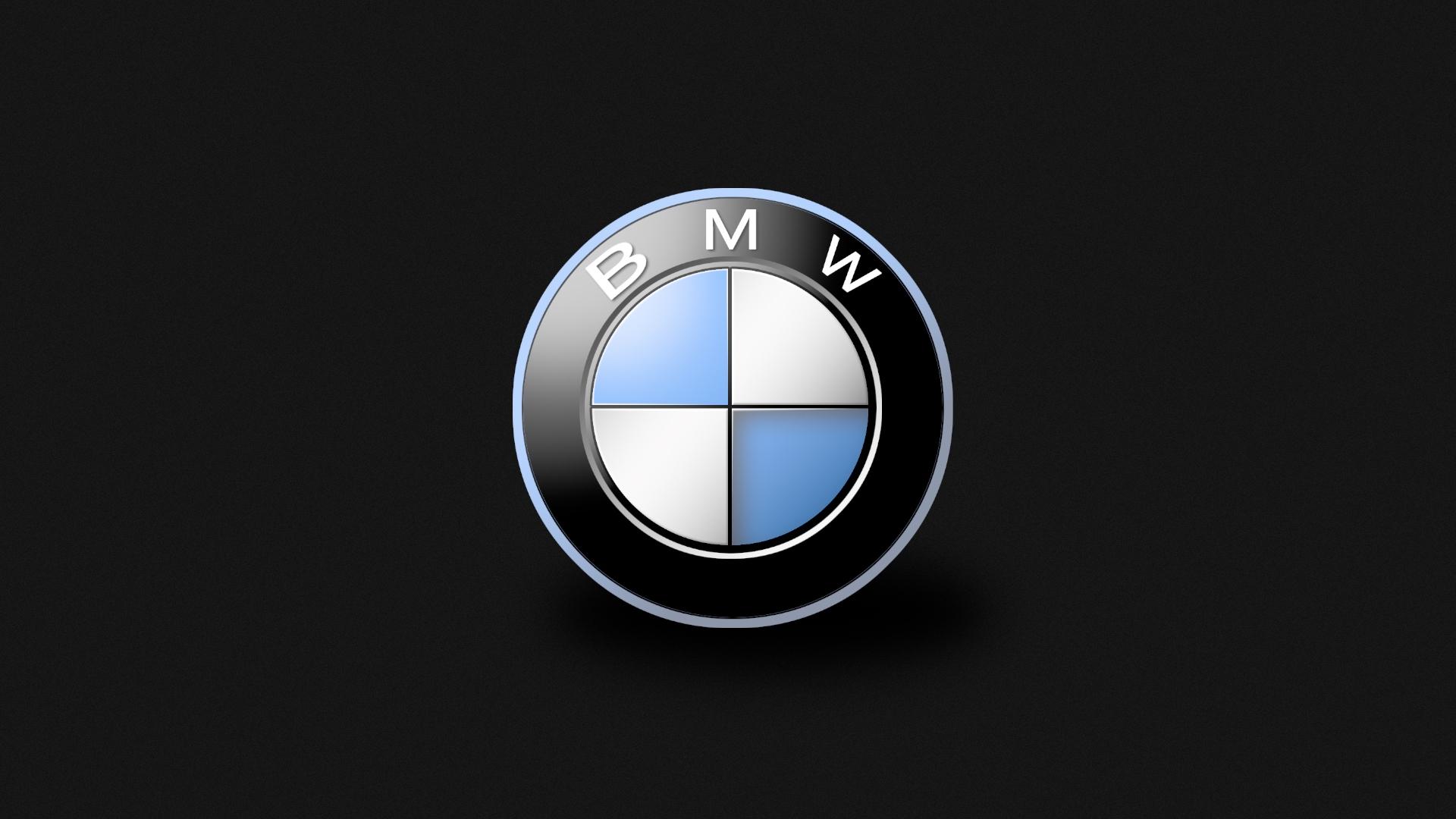 14+ Bmw M Logo Wallpaper Hd  Pics