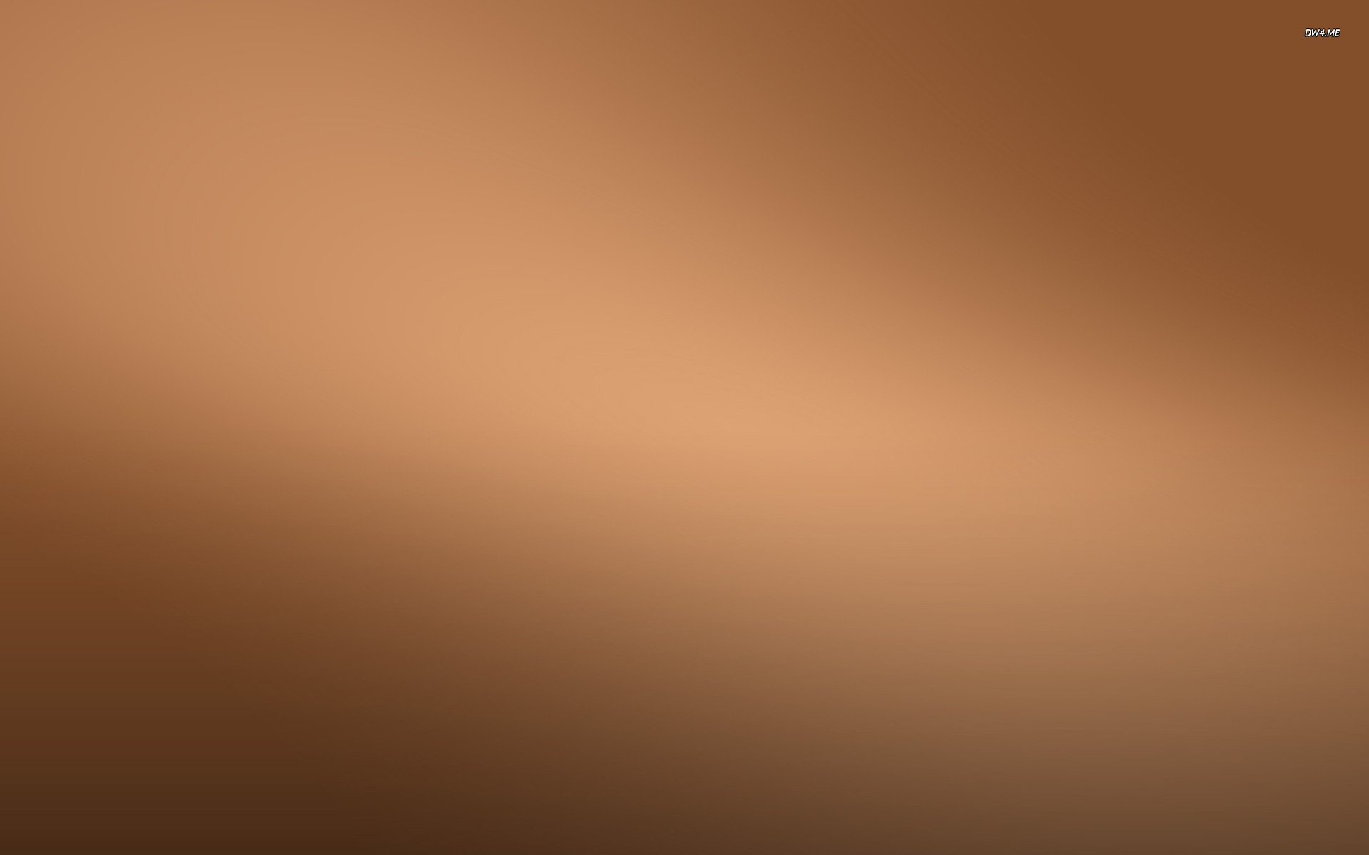 Bronze wallpaper   Minimalistic wallpapers   387 1920x1200