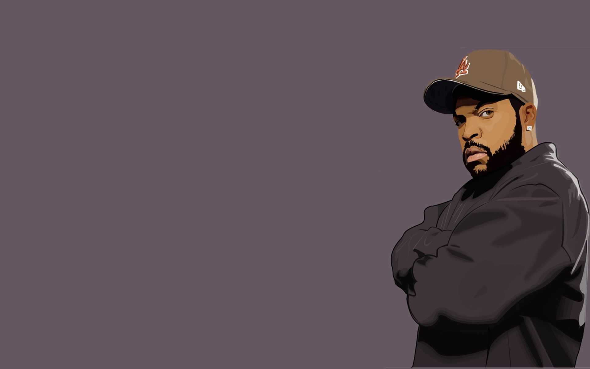 Ice Cube Vector Google Skins Ice Cube Vector Google Backgrounds Ice 1920x1200