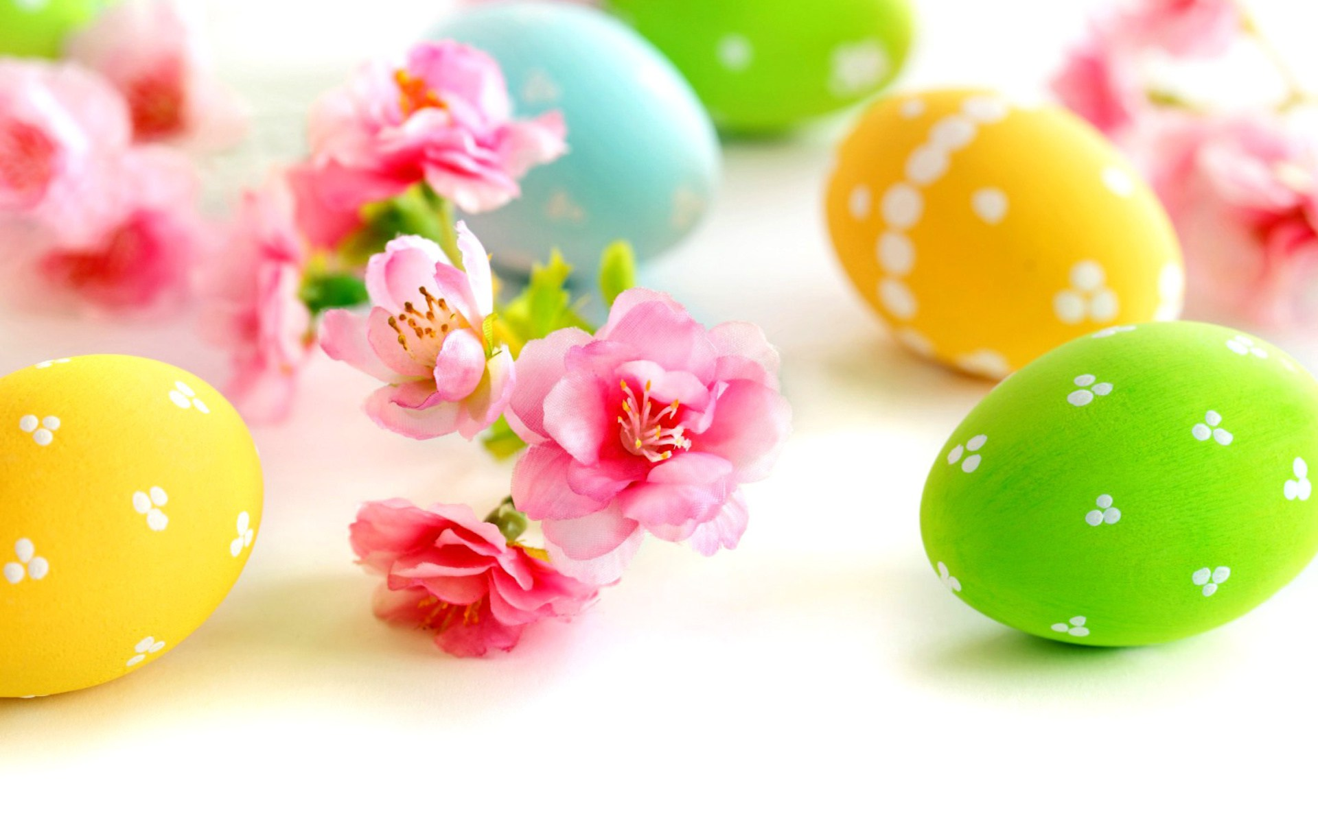 Religious Easter HD Wallpaper 9To5AnimationsCom 1920x1200