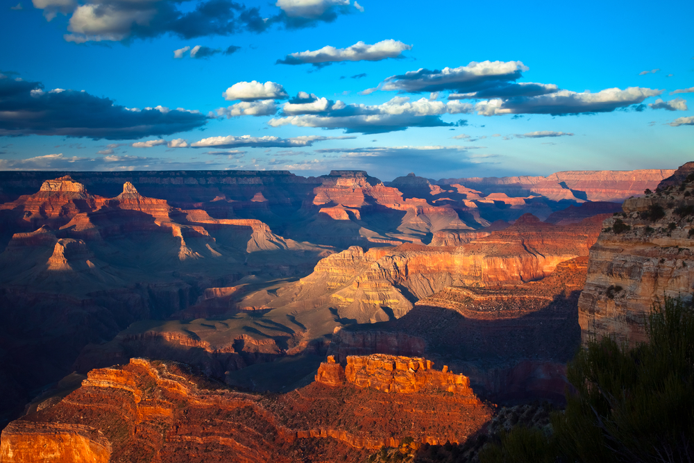 HD Grand Canyon National Park Wallpapers and Photos HD Earth 1000x667