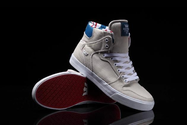 Pin Terry Kennedy Supra Sneaker Preview Shoes Wallpaper 630x422