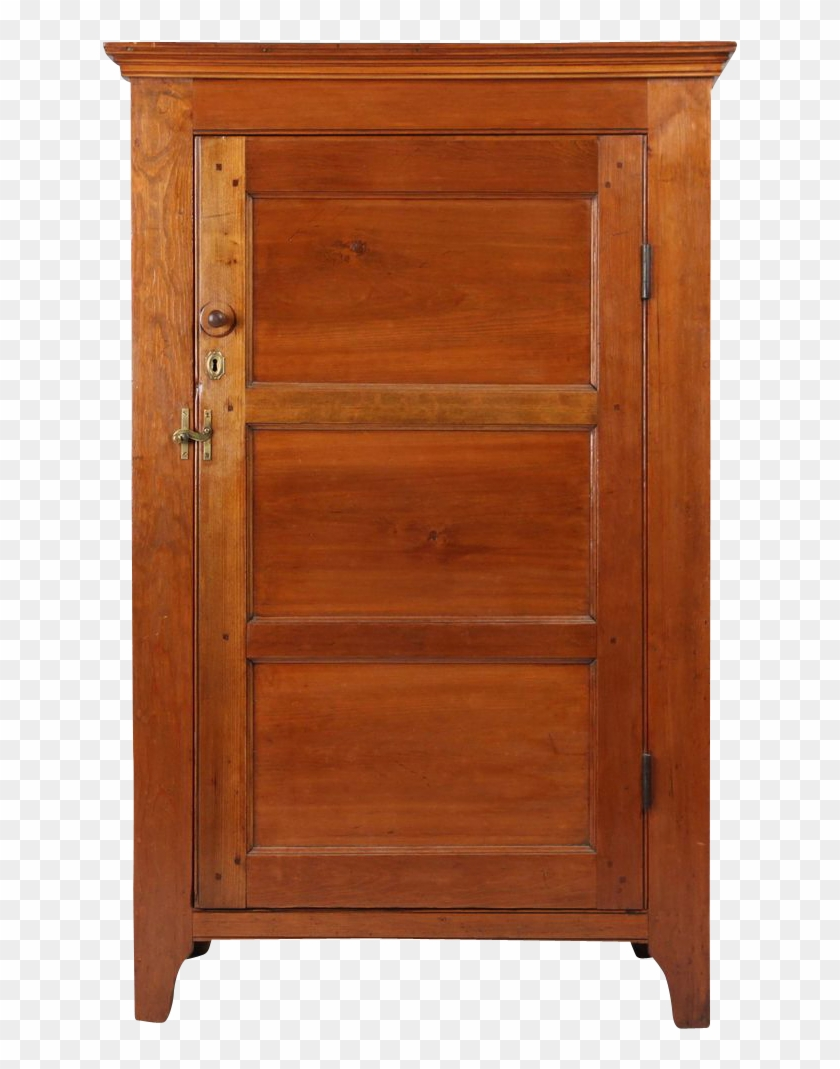 Cupboard Closet Transparent Png File   Cupboard Transparent 840x1069