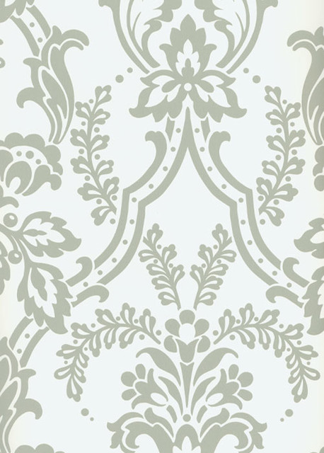 Premiere Warner by Brewster Wallcoverings   Contemporary   Wallpaper 458x640