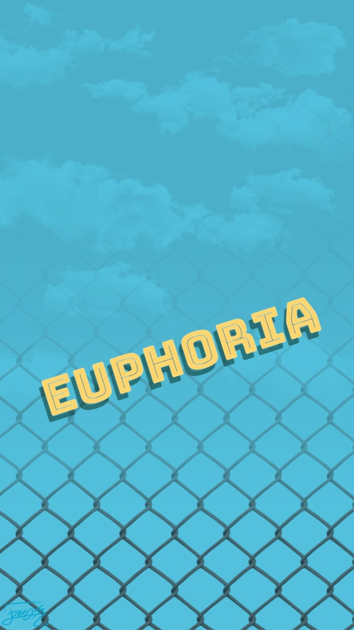 BTS Jungkook Euphoria wallpaperlockscreen 77 720x1280