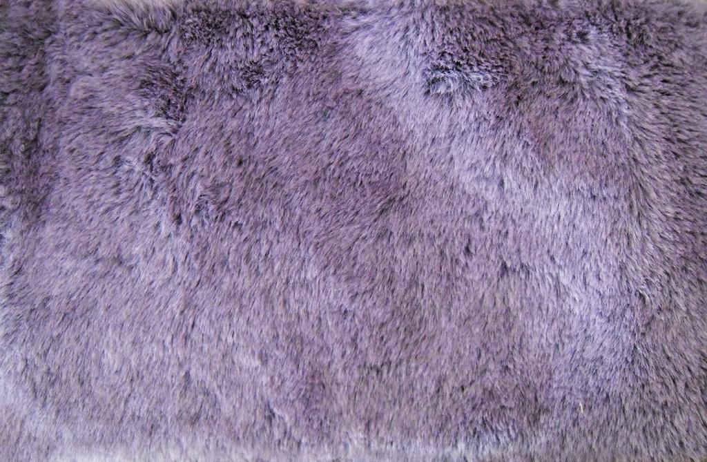 Purple Fur Wallpaper For Bedrooms 1024x669