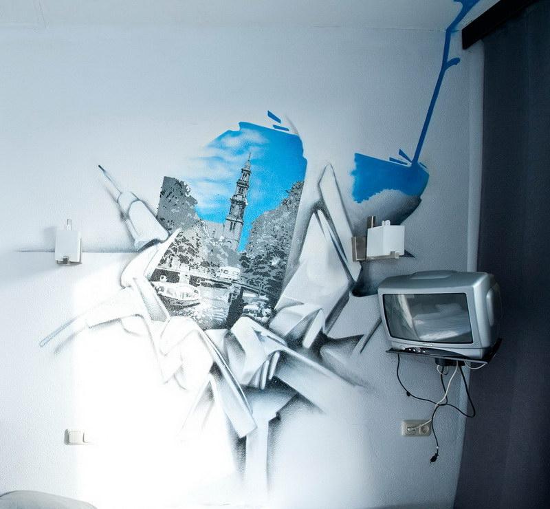 Teen Room Teen Boy Room Decorating Ideas With Wallpaper kids bedroom 800x740