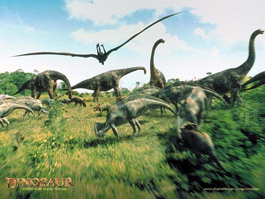 Free Download Good Dinosaur Background Hd Photo 1024x768