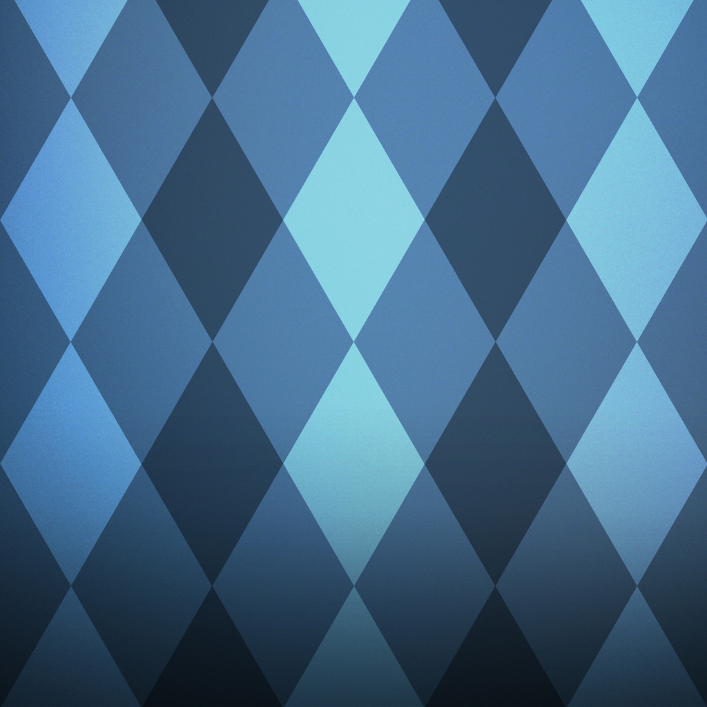 Blue Plaid Wallpaper Wallpapersafari