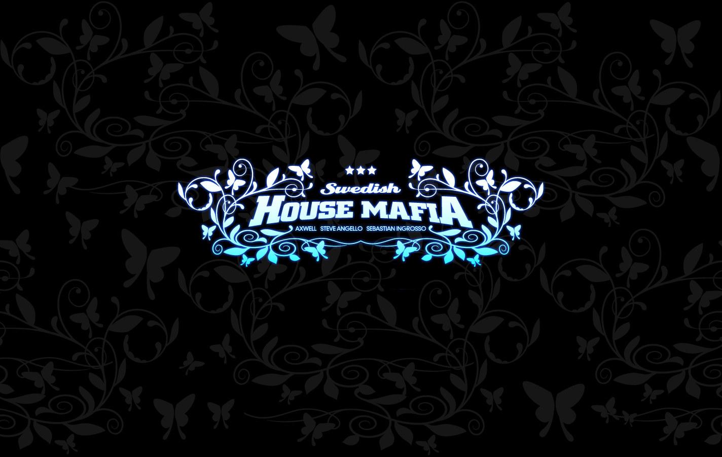 74 Swedish House Mafia Wallpaper On Wallpapersafari