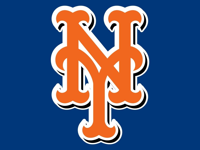 New York Mets 1365x1024