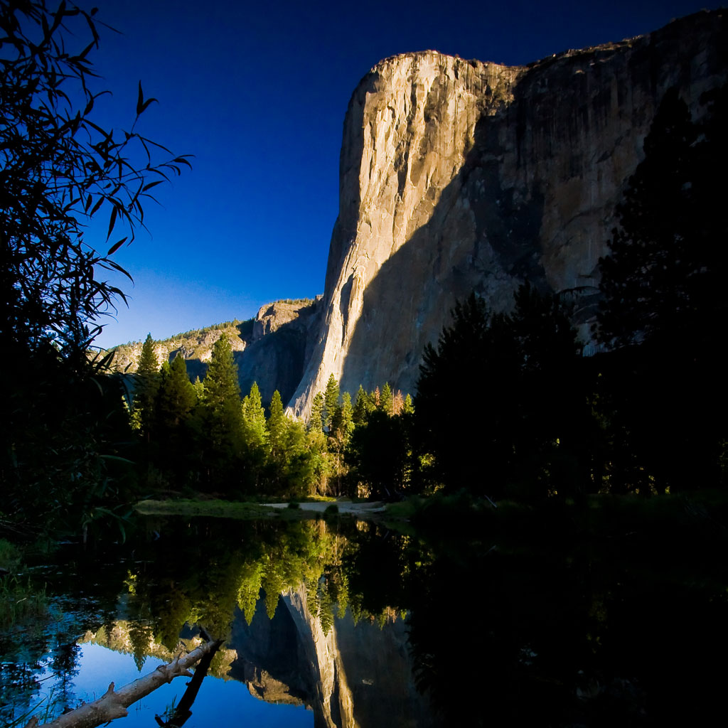 Like or share Download Wallpaper Yosemite El Capitan 1 920 1 080 Pixel 1024x1024
