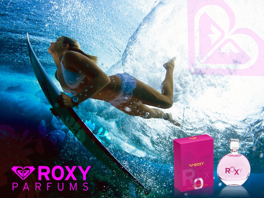 Roxy images Roxy Parfums HD wallpaper and background 1024x768
