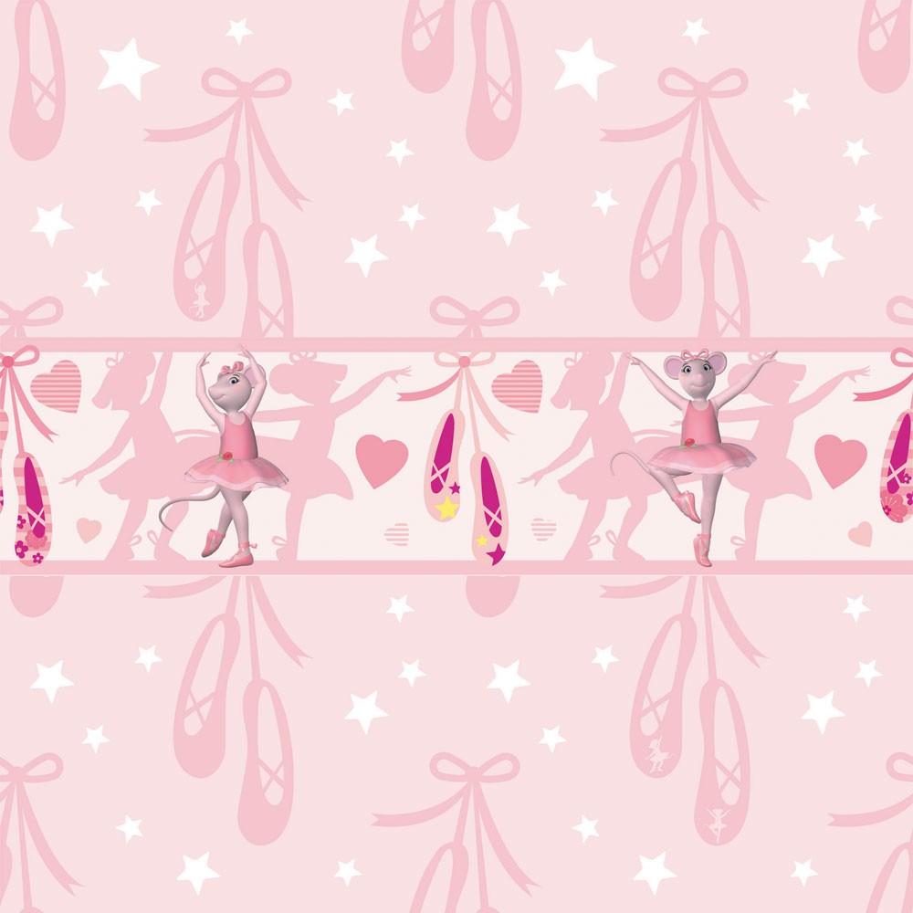 72 Ballerina Wallpaper On Wallpapersafari
