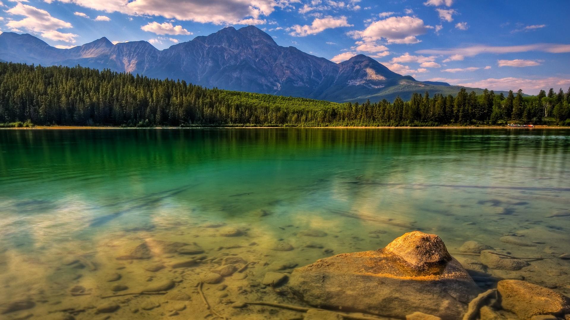 Alberta Canada Wallpapers   1920x1080   725561 1920x1080