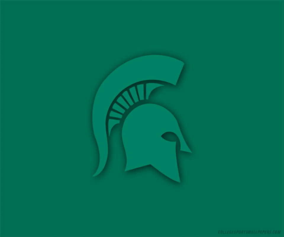 Michigan State Iphone Wallpapers Search Pictures Photos 960x800