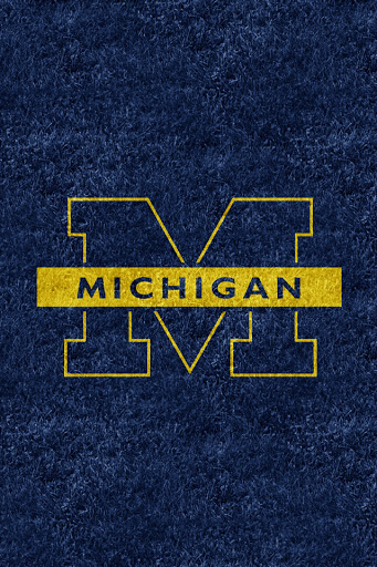 wallpaper free downloadcomphotomichigan wolverines wallpaper iphone 341x512