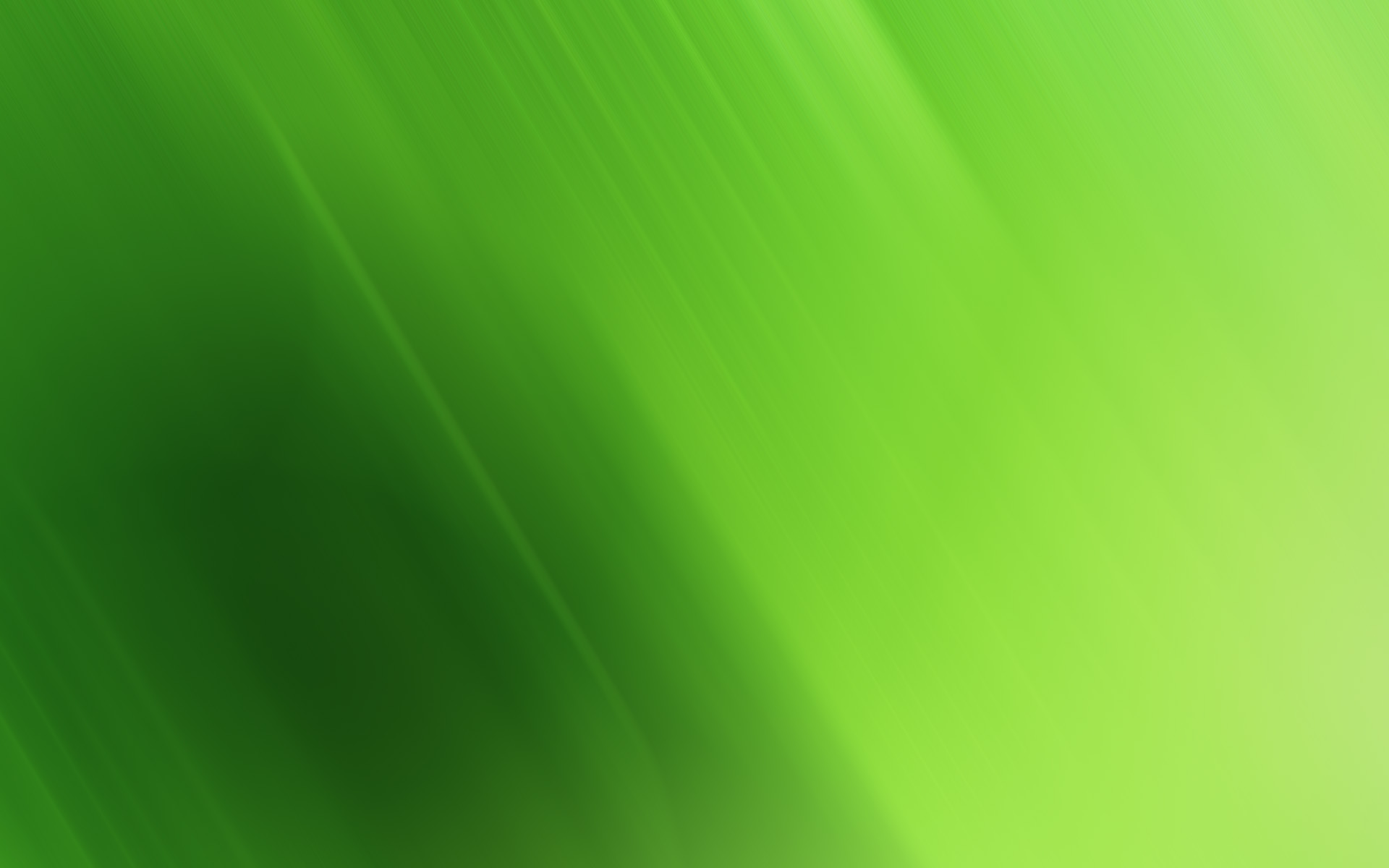 wallpapers abstract green desktop background 1920x1200 1920x1200