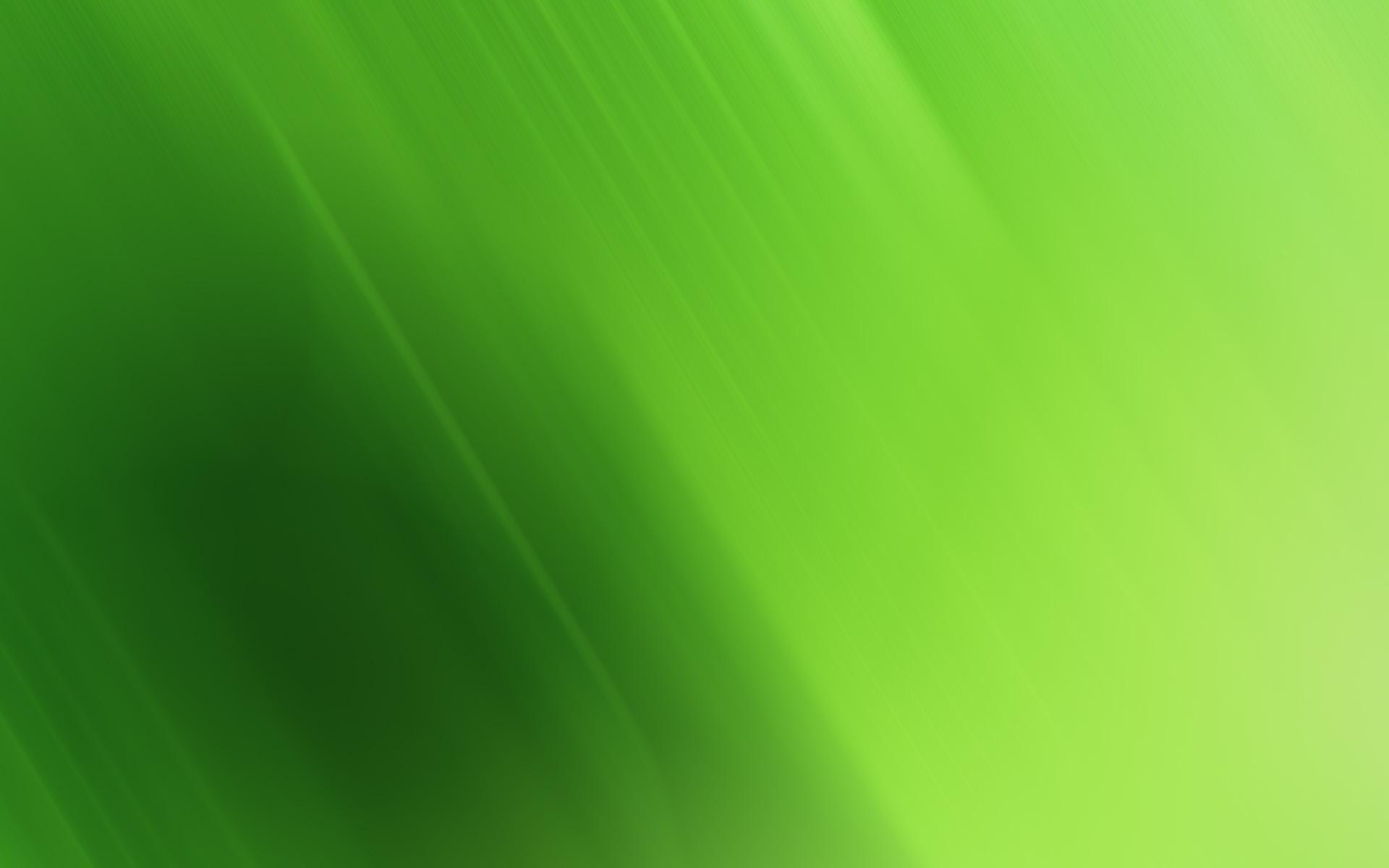 wallpapers abstract green desktop background 1920x1200 1920x1200