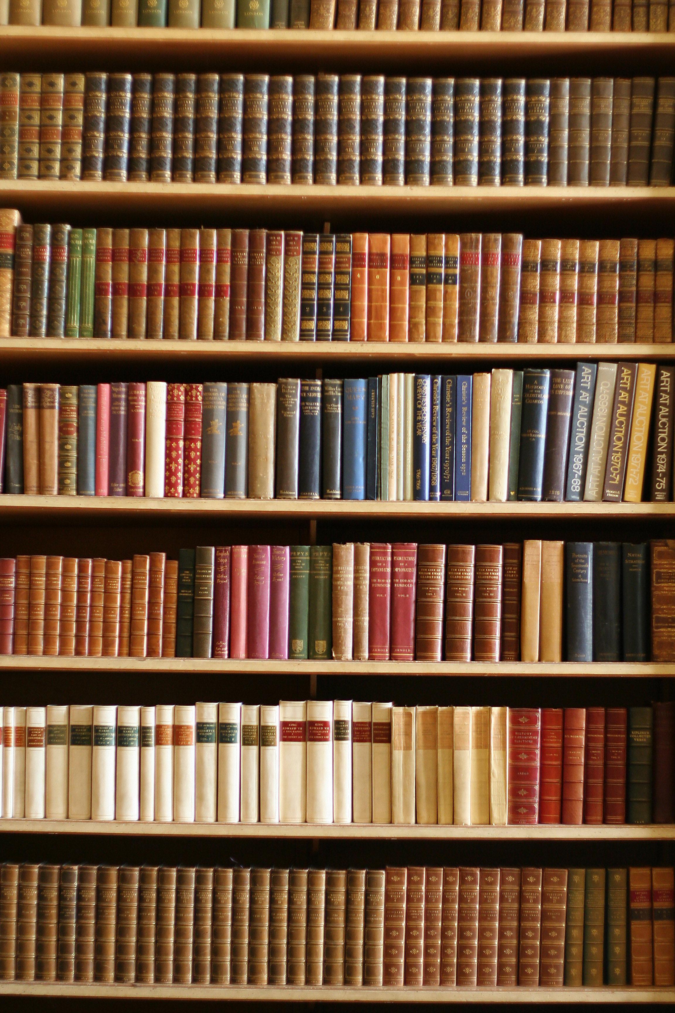 books bookshelf 773693 2304x3456
