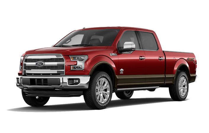 2015 Ford F 150 Cool Wallpapers Attachment 7801   Grivucom 706x450