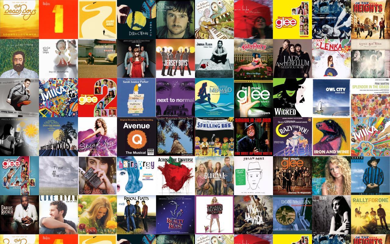 com2198beach boys sounds summer beatles 1 bruno mars wallpaper 1280x800