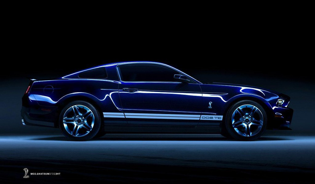 Inspiring Cars Ford Mustang Wallpaper High Resolution Image 1024x600