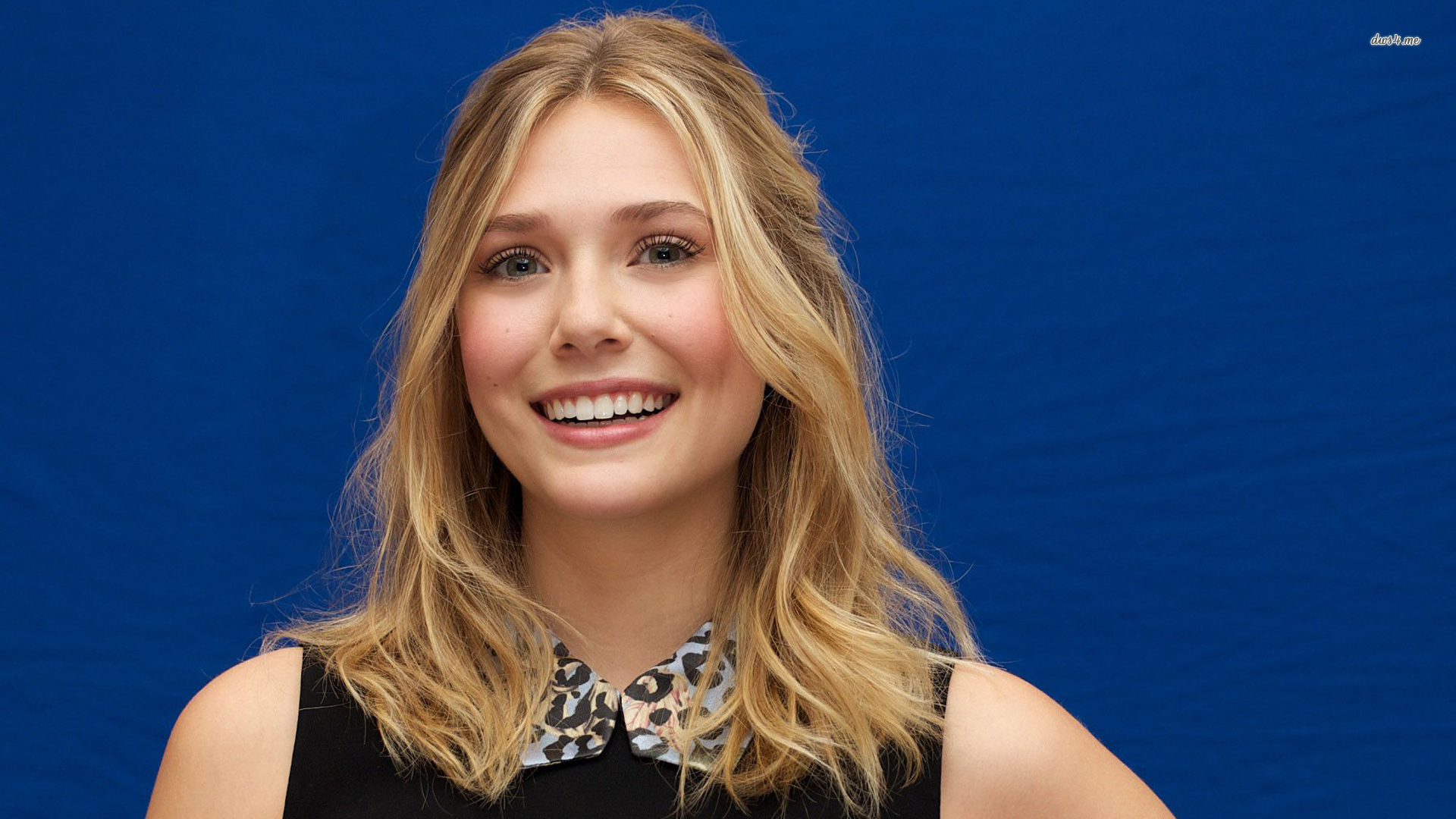 Elizabeth Olsen HD wallpapers download 1920x1080