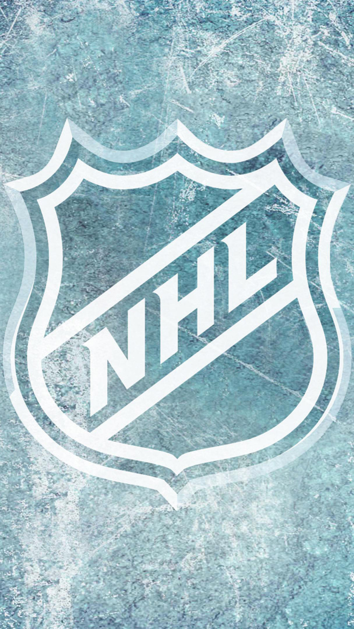 Free Download 3wallpapers Best Wallpapers For All Iphone Retina Nhl