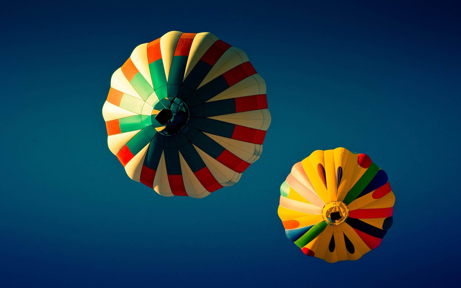 hot air balloons Hd New Wallpapers Download HD Wallpapers 1920x1200